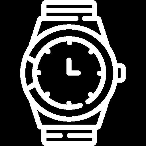 Uhren Ankauf Steinbach