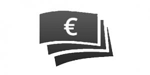 Goldankauf: sofortige Barzahlung oder Überweisung