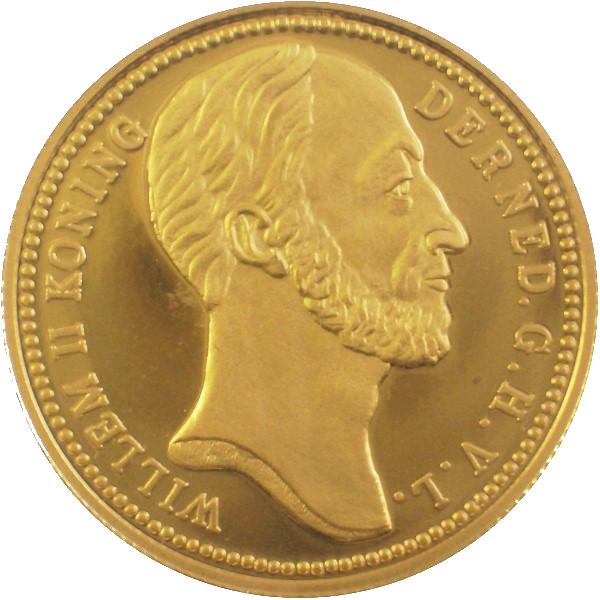 Goldmünzen verkaufen in Bad Soden am Taunus
