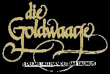 Die Goldwaage